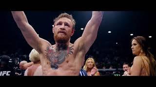 Conor McGregor: Notorious  - Trailer - In Cinemas 11/8