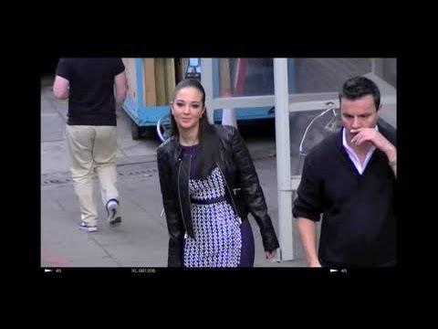 katie price leaked sex video