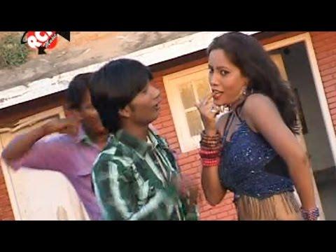 HD 2014 New Hot Bhojpuri  Song || Tohar Patar Kamariya || Deepak...