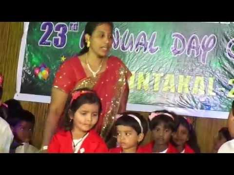 lasya dance Photo Image Pic