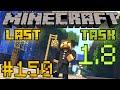 Minecraft LastTask #150 - Небольшой обзор обновления 1.8
