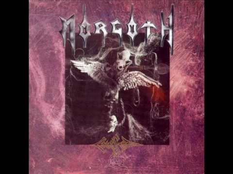 Morgoth - Suffer Life