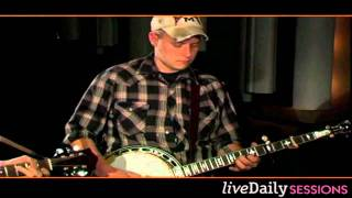 Watch Hank Williams Iii Six Pack Of Beer video