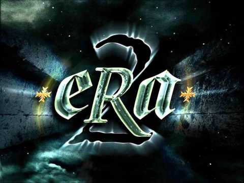 Era - Omen Sore