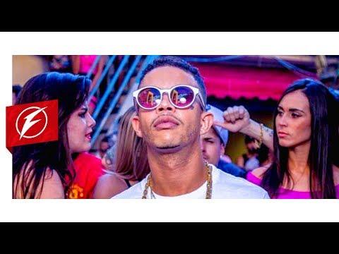 MC Magrinho - Querida Cheguei 2 - Música Nova 2015 (DJ Lerri 22) Lançamento 2015