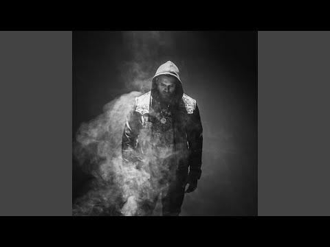 Hodnota Zivota (feat. Tomas Botlo)