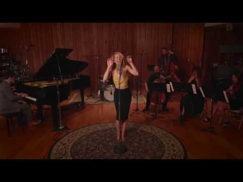 Dream On - Postmodern Jukebox ft. Morgan James (Aerosmith Cover)