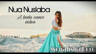 Monalisha Boro Dancer ll Dance Cover.