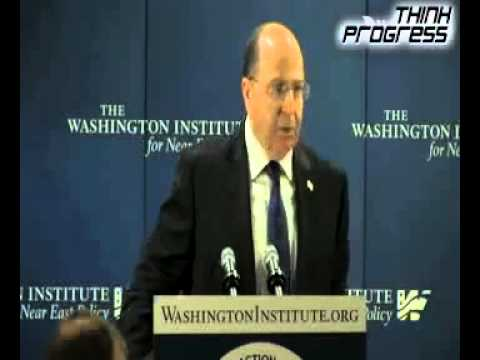Moshe Yaalon  Arab League initiative is \'spin\'