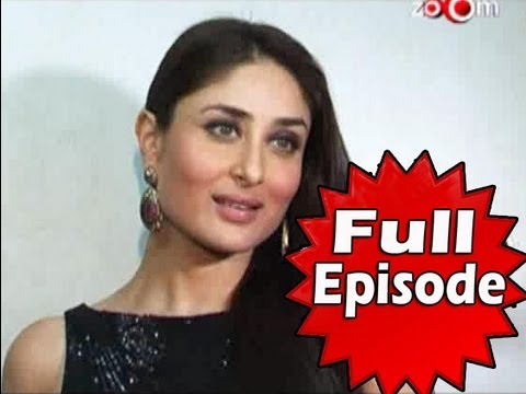 Kareena Kapoor chooses Salman over Shahrukh, Ankita Shorey