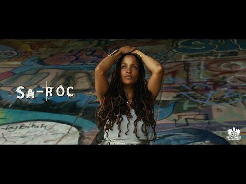 Sa Roc MetaMorpheus music videos 2016
