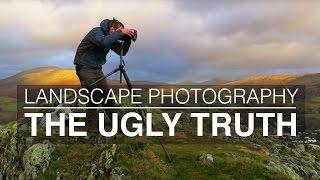 download lagu The Ugly Side Of Landscape Photography gratis
