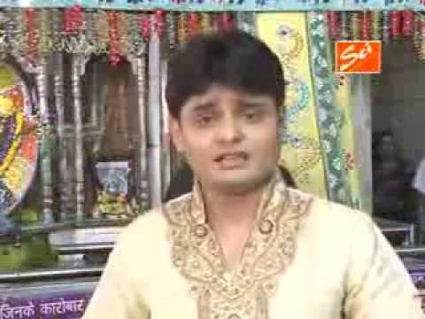 Meri Laaj Rakhna latest Khatu Shyam Bhajan By Dipu Sharma video