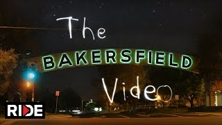 Bakersfield Clown Threats