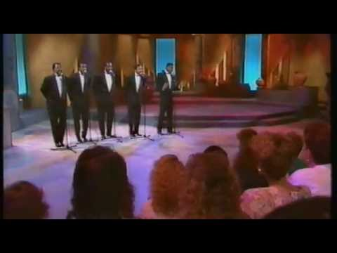 The Temptations - My Girl . video