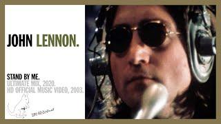 Download Lagu Stand By Me - John Lennon Gratis STAFABAND