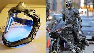 10 COOLEST GADGETS AVAILABLE ON AMAZON ▶ Gadgets Under Rs100, Rs200, Rs500, Rs1000 & 10K Lakh