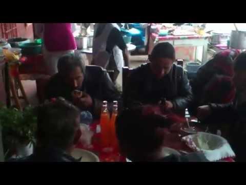 Tarascos Michoacán rumbo a la apertura de IHR Pátzcuaro.
