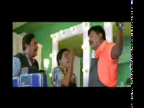 Vadivel  21 Tamilanda Net video