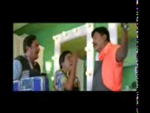 Vadivel  21 Tamilanda Net video