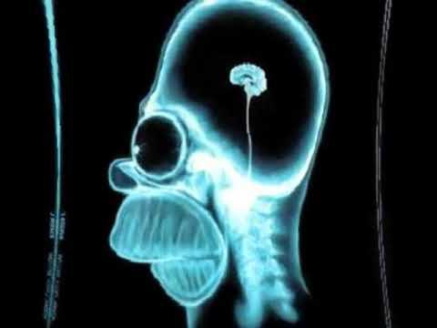 LOS MOMENTOS MAS CABRONES DE LA TELEVISION MEXICANA 2