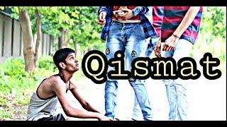 QISMAT || Dushmani Ya Dosti|| एक बार जरूर देखे | JAMMY BROTHERS