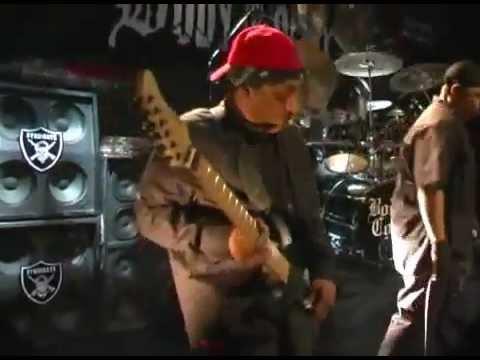 Body Count - Live In LA - 2004