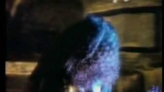Watch Pestilence Land Of Tears video