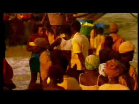 Hakuna Matata (aka Mpenzi) by Swahili Nation