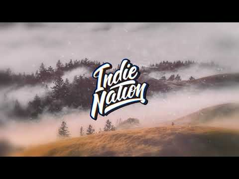 MAX feat. Gnash - Lights Down Low (Riddler Remix)