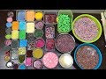 Throw Old Slime - Garbage Slime - Moldy Slime | Tom Slime