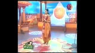 NADODIKALUDE PATTU-Lakshmi Das.MPG.flv