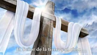 "THIR DAY: ""King of Glory"" (subtitulado al Español).wmv"