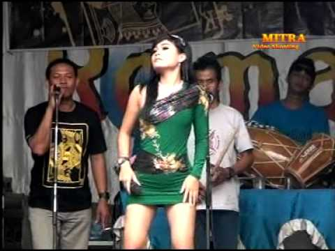 Goyang Morena Romansa In Bategede video