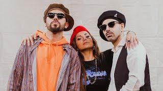 Download Lagu RebellComedy - Mach Mein Ding  I   Bruno Mars & Cardi B - Finesse (Parodie) Gratis STAFABAND