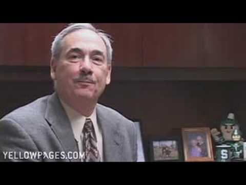 Ken Wagner Insurance Agency