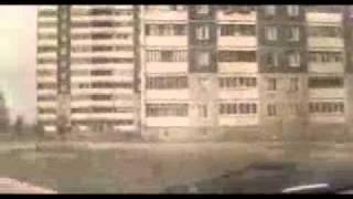 АК 47 - Кругом тонирован