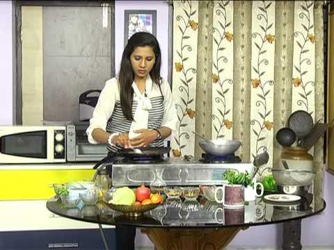 'Capsicum Meal Maker' Recipe – Ruchulu Telugu Photo Image Pic