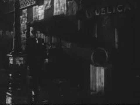 Scarlet Street is listed (or ranked) 50 on the list The Best Film Noir Movies