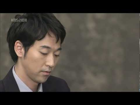 Maybe Love (Live w/ HD) - Yiruma Music Videos