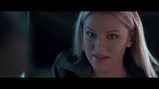 LATE SHIFT – Official Trailer – YOUR DECISIONS ARE YOU