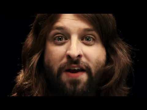 Gospel Of Thomas Movie, Gentle video