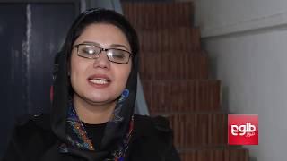 Noor Awaits Govt-Jamiat Talks / عطا محمد نور در انتظار آغاز گفتوگوها میان حکومت و جمعیت