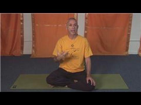 Specialty meditation tips kundalini meditation techniques