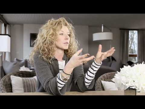 Kelly Hoppen for yoo
