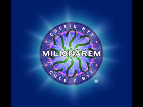 Who Wants To Be A Millionaire? - Sounds video