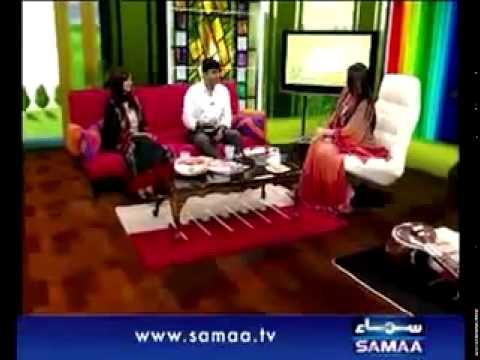 Jannat Hogi Jannat Hogi - Sajjad Ali Live