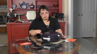 Amy's Black Friday Cookware and Kitchen Haul