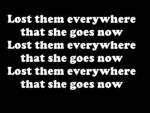 The Fratellis - Cuntry Boys & City Girls [Lyrics]