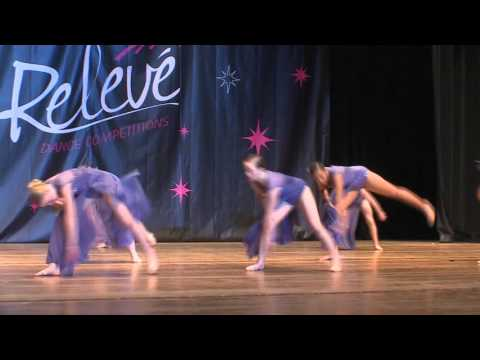 Expressions Dance Utah 2016 Prodigy Wasting My Young Years